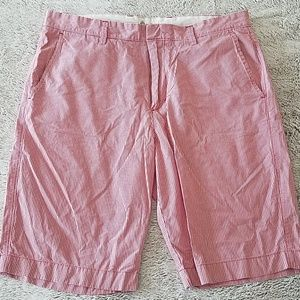 Excellent used condition J. CREW shorts